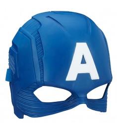 Маски героев в ассортименте Avengers B6654