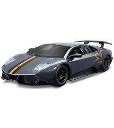 Bburago 1 24 Lamborghini murciélago lp 670-4 sv 18-22120