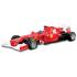 Модель автомобиля Bburago 1 32 формула 1 18-41215