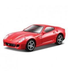 Bburago Ferrari 18-31100