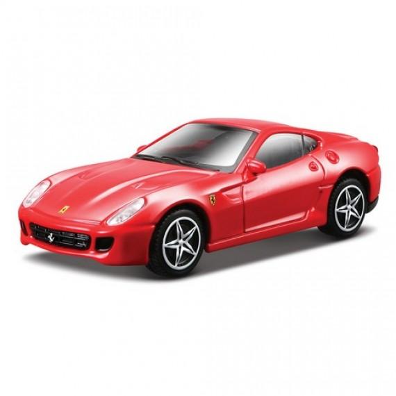 Коллекционная модель Bburago Ferrari 18-31100