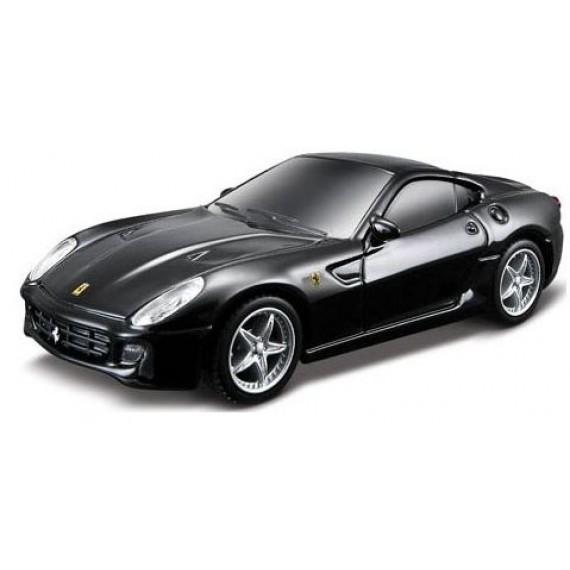 Коллекционная модель Bburago Ferrari 18-31114w