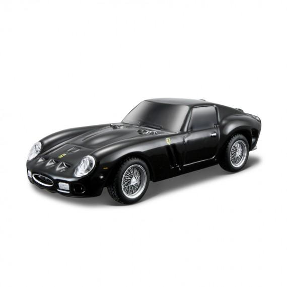 Коллекционная модель Bburago Ferrari 250 gto 18-31154b