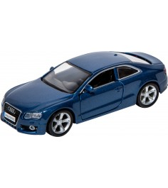 Bburago 1 32 Audi A5 18-43008