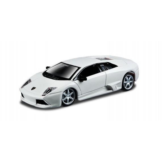 Модель автомобиля Bburago 1 64 18-59000