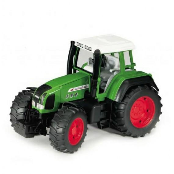 Трактор Fendt Favorit 926 Vario Bruder 02-060