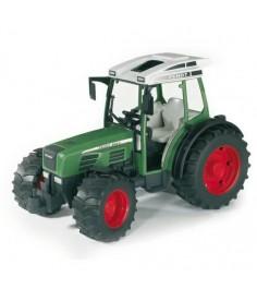 Трактор Fendt 209 S Bruder 02-100