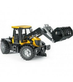 Трактор JCB Fastrac 3220 Bruder 03-031