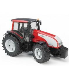 Трактор Valtra T 191 Bruder 03-070