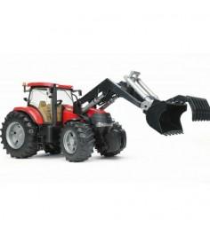 Трактор Case CVX 230 Bruder 03-096