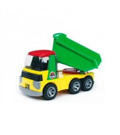 Игрушечный грузовик Roadmax Bruder 20-000