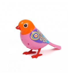 Птица с кольцом Digibirds 88025s