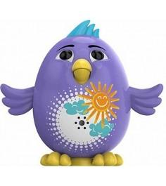 Цыпленок с кольцом Violet 88280-1