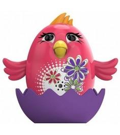 Цыпленок с кольцом Poppy розовый 88280-2