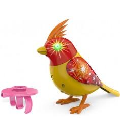 Птичка с мерцающими глазами Digibirds 88411