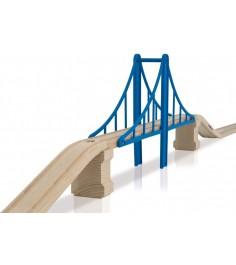 Висячий мост Eichorn 82 см 100001509