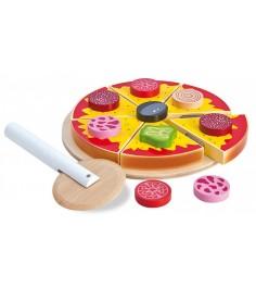 Пицца Eichorn 100003730