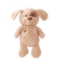 Fluffy Family Щенок Малыш 20 см 681389