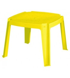 Детский столик для улицы без карманов 365 Marian Plast