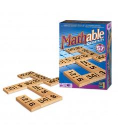 Mathable Математическое Домино 5002