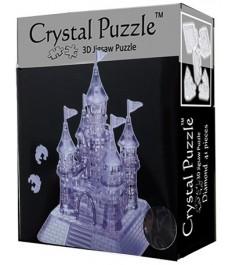 Crystal puzzle замок 91002