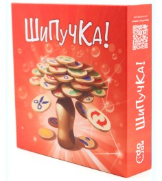 Do Joy шипучка DJ-BG05