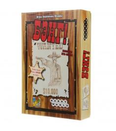 Hobby World Бэнг 1176/2005/1005