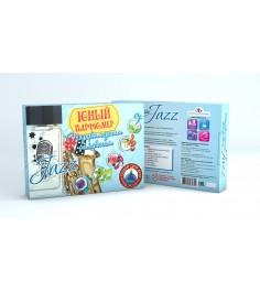 Инновации для детей  джаз  716