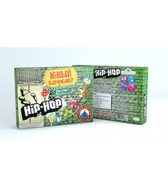 Инновации для детей  хип хоп  720
