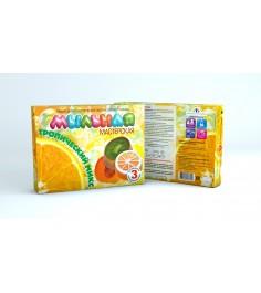 Инновации для детей  тропический микс  744