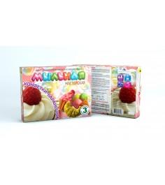 Инновации для детей  конфетки бараночки  745