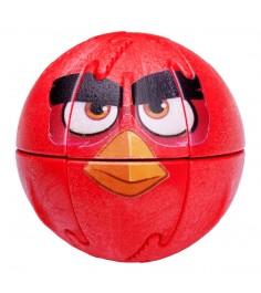 Крашики angry birds red AB001
