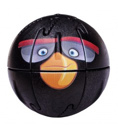 Крашики angry birds bomb AB002