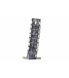 MetalWorks пизанская башня MMS046