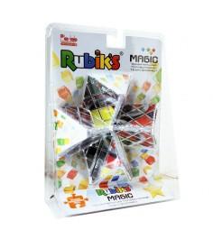 Рубикс магия КР45004
