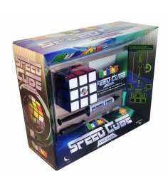 Рубикс скоростной 3х3 КР 5099