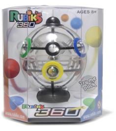 Рубикс шарик рубика КР5360