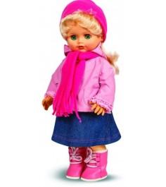 Кукла Весна Инна 22 В1278/о