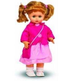 Кукла Весна Инна 23 В1414/о