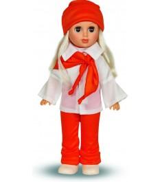 Кукла Весна Алла 2 В1799