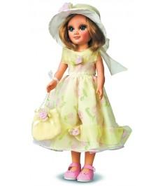 Кукла Весна Анастасия В1808/о
