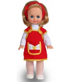 Кукла Весна Наталья 3 В1941/о