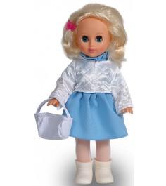 Кукла Весна Алла 7 В2534