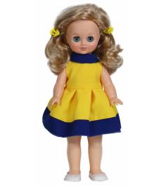 Кукла Весна Герда 7 В2796/о
