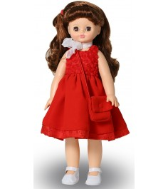 Кукла Весна Алиса 19 В2950/о