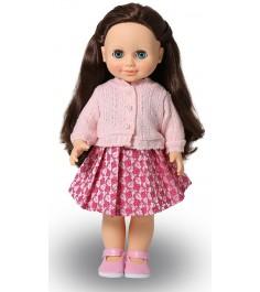Кукла Весна Анна 18 2952/о