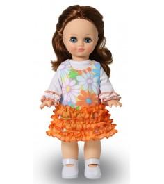 Кукла Весна Элла 9 В2957/о