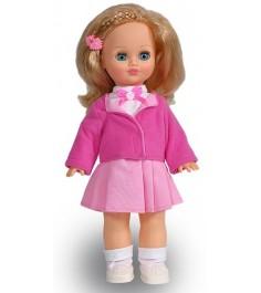 Кукла Весна В332/о