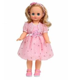 Кукла Весна Лиза 23 В135/о