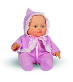 Кукла Весна Малышка В1723